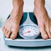 عقار جديد يخلصك من الوزن الزائد دون آثار ضارة