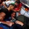 فلسطين.. مقتل 3 شبان وإصابة 15 برصاص الاحتلال في غزة والقدس